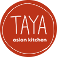 Asian Restaurants - Taya